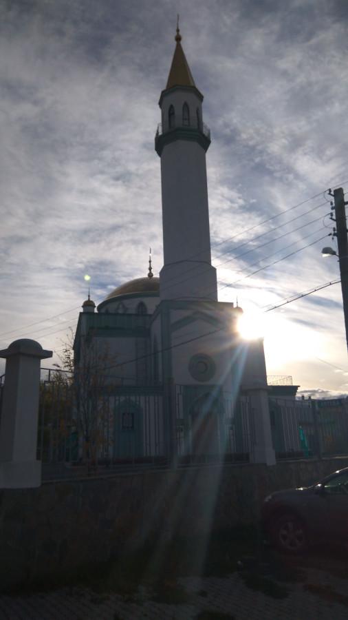 Мечеть Кыштым.jpeg