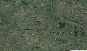 Падение MH17-8