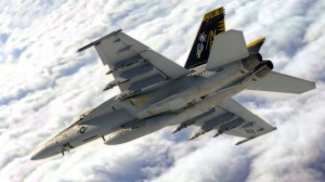 F-18 11