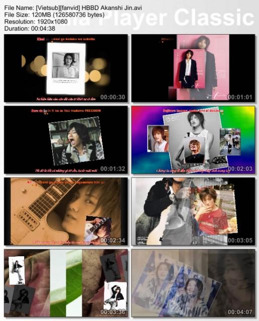 http://i1200.photobucket.com/albums/bb334/twinkle_p/VietsubfanvidHBBDAkanshiJinavi_thumbs_20110810_120317.jpg