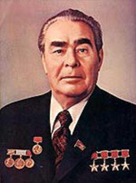 http://ic.pics.livejournal.com/ai_zhukov/37995622/6870/6870_original.jpg