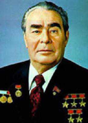 http://ic.pics.livejournal.com/ai_zhukov/37995622/7225/7225_original.jpg