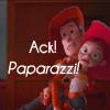 Toy Story,résumé 000ax816