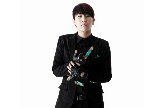 infinite_650_430_sunggyu_7