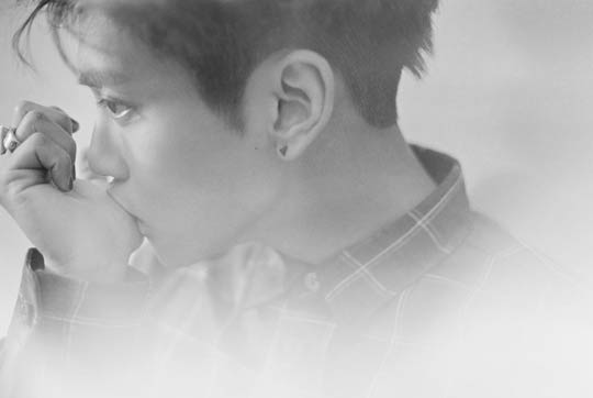20130209_shinee_jonghyun_dreamgirl1
