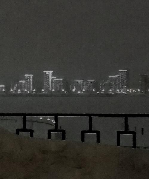 город-призрак1