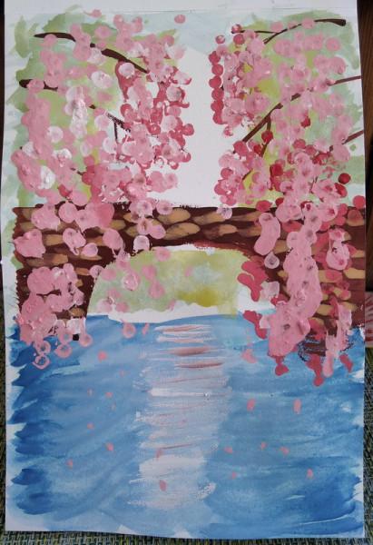 весенний мост.jpg
