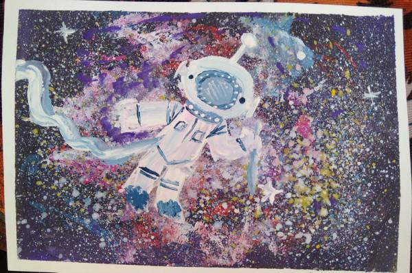 космонавт.jpg