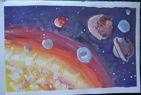 солнечная система.jpg
