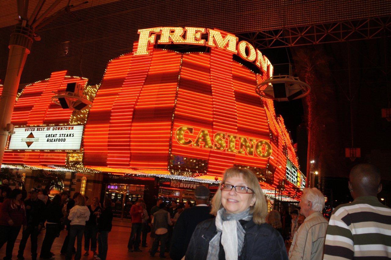 Las Vegas. March 28- April 10 2012 595