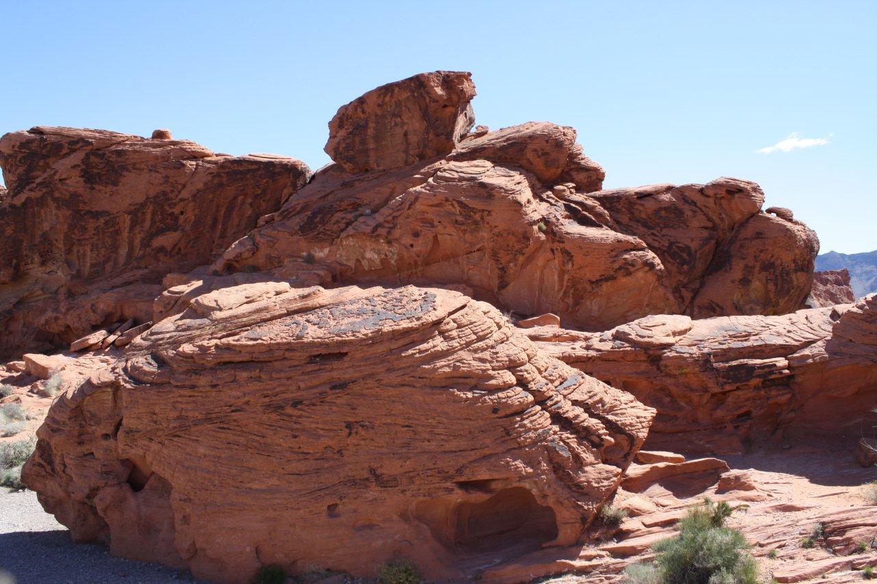 Las Vegas. March 28- April 10 2012 657