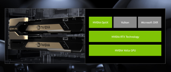 nvidia_RTX