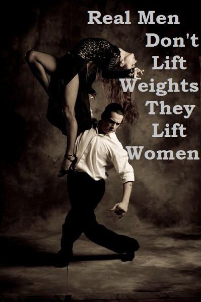 lift_wonem