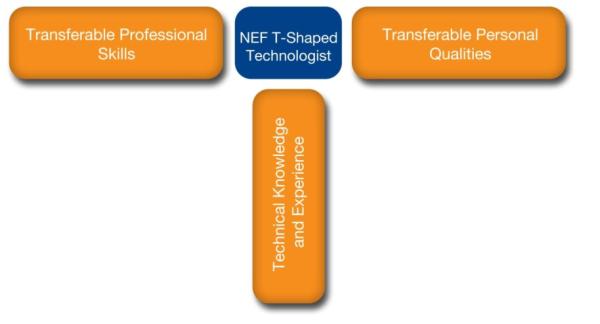 tshapetechnologist
