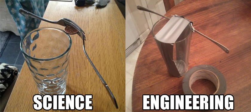 scienceandengineering