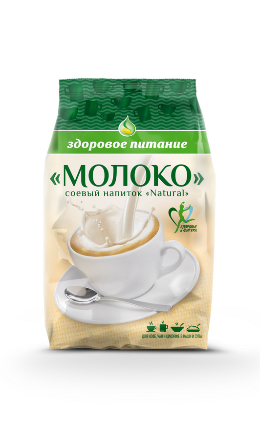 moloko1
