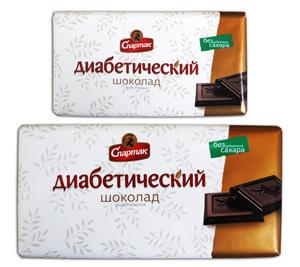 шоколад-с-изомальтом-50-100-г