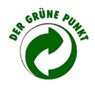 der-grune-punkt