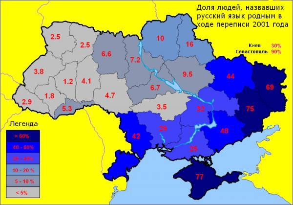 20_Русский язык родной
