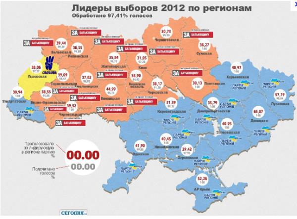 9_ПарлВыборы2012