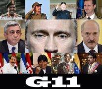 g-11_leaders