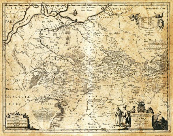 763px-Beauplan_Poland_XVII_map