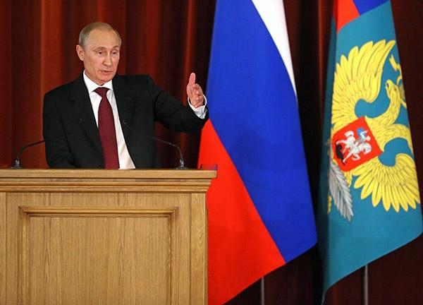 Путин 2014.07.01_2