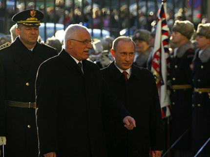 Putin_Klaus