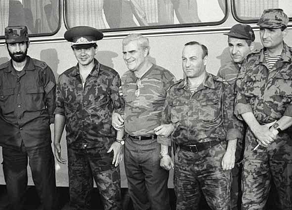 1993-Ткварчели-гуманитарная-миссия