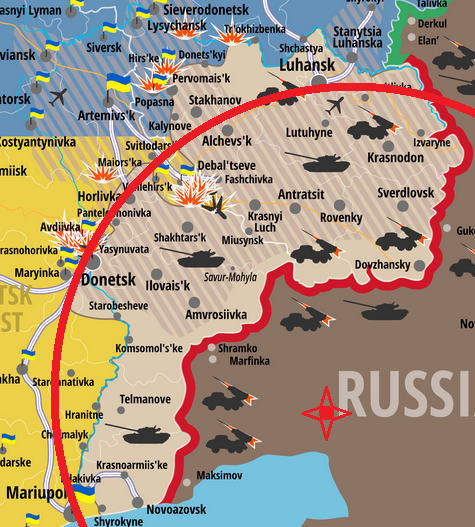 ukraine-base