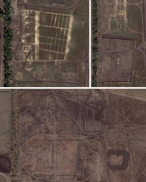 old-fields