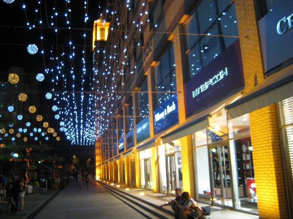 http://ic.pics.livejournal.com/aillarionov/14234704/251078/251078_600.jpg