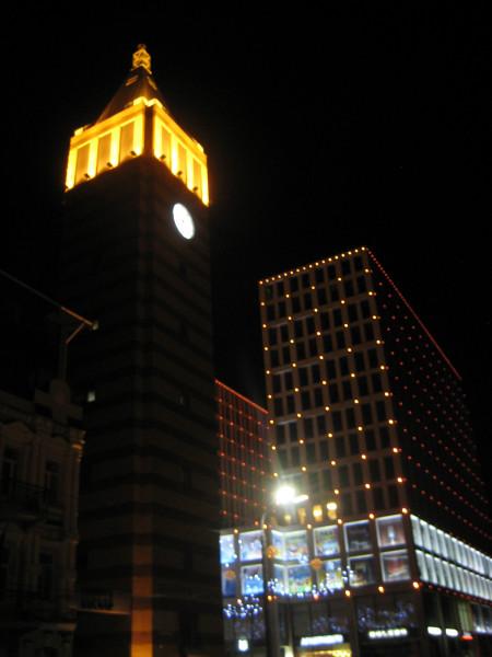http://ic.pics.livejournal.com/aillarionov/14234704/251141/251141_600.jpg