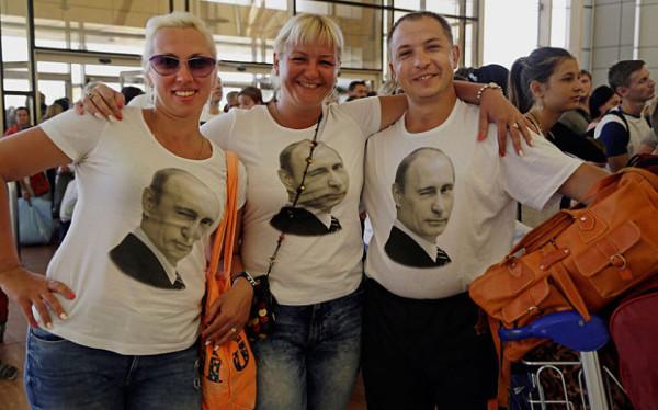 http://ic.pics.livejournal.com/aillarionov/14234704/283158/283158_600.jpg