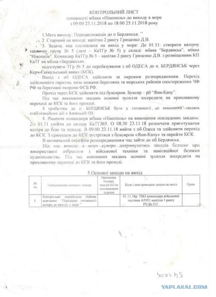 7 фактов о путинском вранье и агрессии