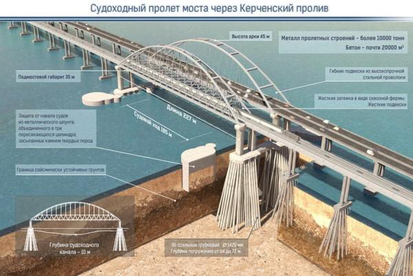https://ic.pics.livejournal.com/aillarionov/14234704/659353/659353_600.jpg