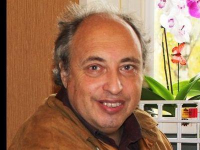 Евгений Ихлов. Человечность против бесчеловечности