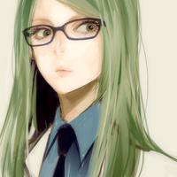 kuroko_02