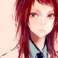 kuroko_03