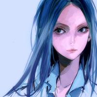 kuroko_04
