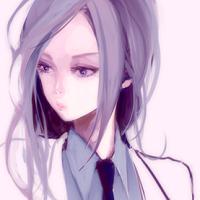 kuroko_05