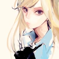 kuroko_06