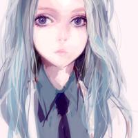 kuroko_07