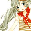 vocaloid_09