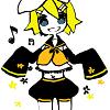 vocaloid_12
