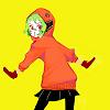 vocaloid_16