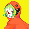 vocaloid_17