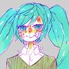 vocaloid_37