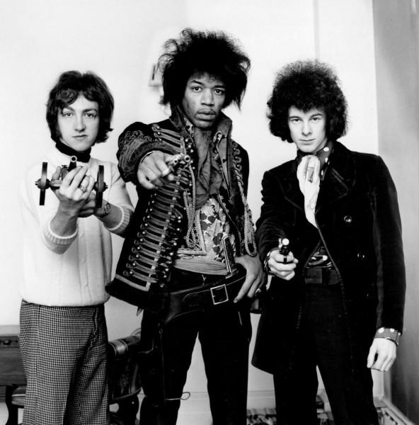 kinopoisk.ru-Jimi-Hendrix-1212028