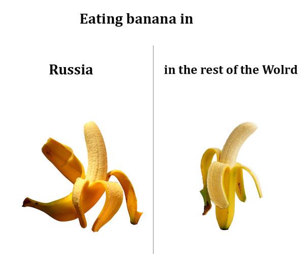 eat-banana.jpg